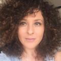 Adriana Titieni